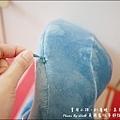 飛買家寧靜頸枕-15.jpg
