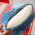 飛買家寧靜頸枕-16.jpg