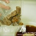 中保無限家料理包-10.jpg