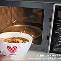 中保無限家料理包-17.jpg