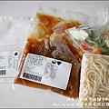 中保無限家料理包-15.jpg