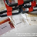 中保無限家料理包-28.jpg