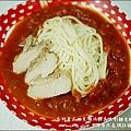 中保無限家料理包-36.jpg