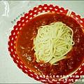 中保無限家料理包-35.jpg