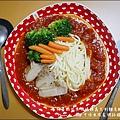 中保無限家料理包-37.jpg