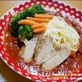 中保無限家料理包-38.jpg