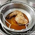 中保無限家料理包-44.jpg