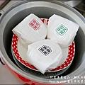 喜生米漢堡-07.jpg