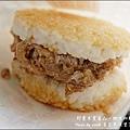 喜生米漢堡-19.jpg