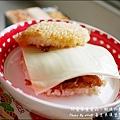喜生米漢堡-21.jpg