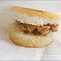 喜生米漢堡-26.jpg