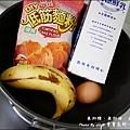 香蕉鬆餅-02.jpg