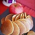蘋果鬆餅-21.jpg