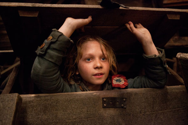 Les-Miserables-Gavroche