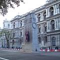 The Cenotaph, Whitehall.jpg