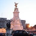 Victoria Memorial.jpg