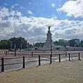 Vista desde Buckingham.jpg