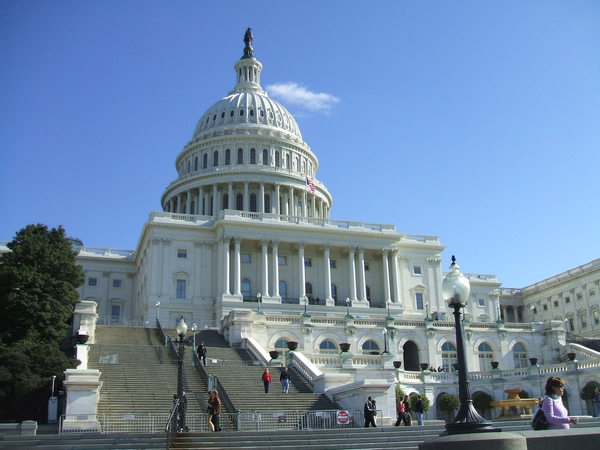 Washington Capitol Building.jpg