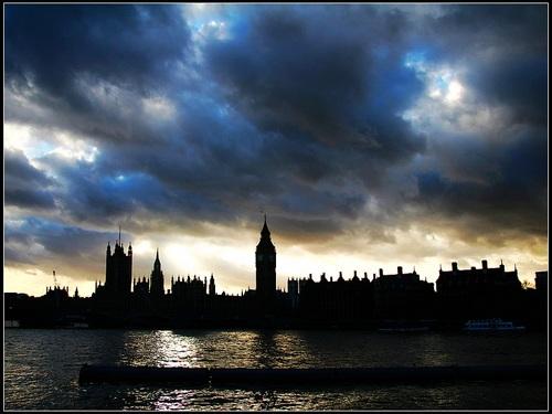倫敦.jpg