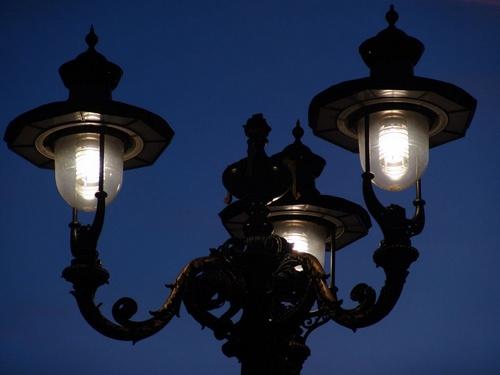 倫敦街燈.jpg