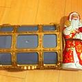 17才-寶盒&聖誕爺爺巧克力