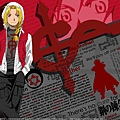 Edward.Elric.full.823554.jpg