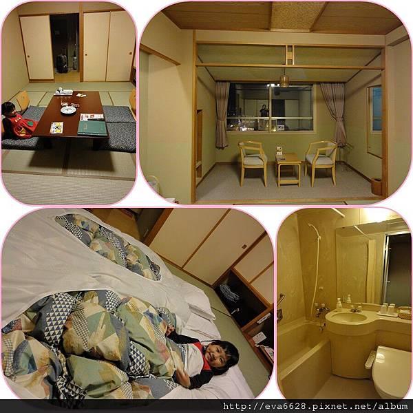 120420-25 北海道Day1 MAHOROBA HOTEL-1