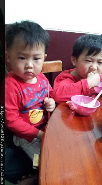 20121020 新竹廟口鴨香飯-3