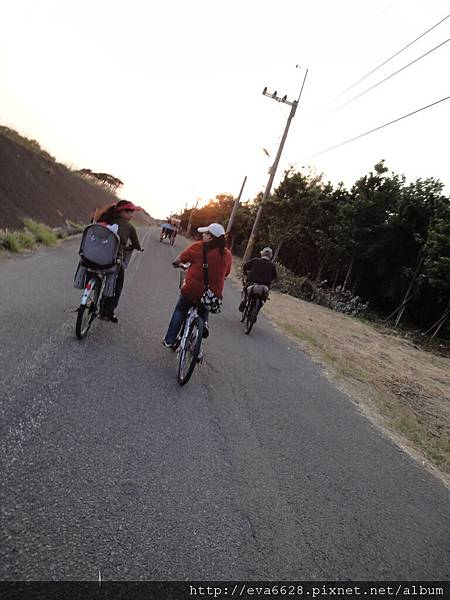 20121020 新竹腳踏車遊-2