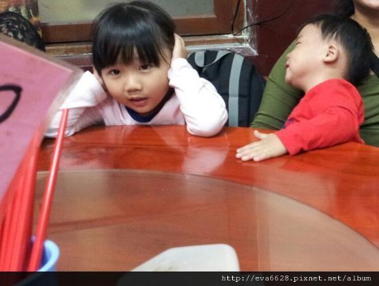 20121020 新竹廟口鴨香飯-2