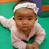 C360_2013-04-21-15-32-55-777