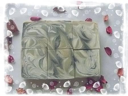 1010603米糠清涼爽膚皂-1