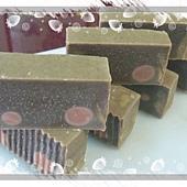1010512薄荷紫草清涼皂-1