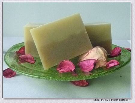 1010602酪梨卸妝潔顏皂-1