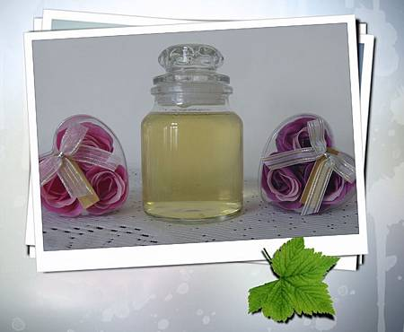 K101072202美白液體皂