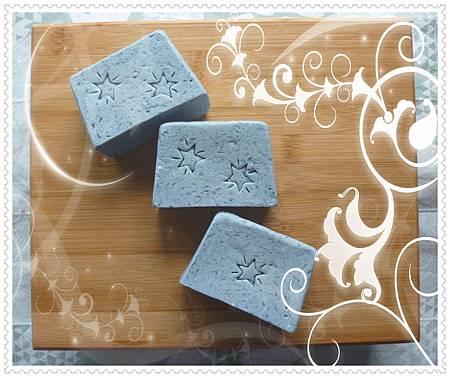 1010916研磨研磨皂