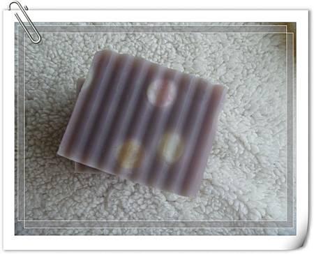 NO39:紫草皂1