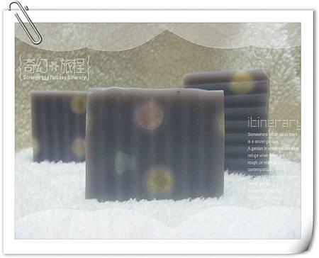 NO39:紫草皂2
