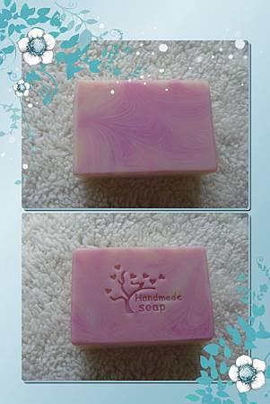 NO38:暖暖薑皂3