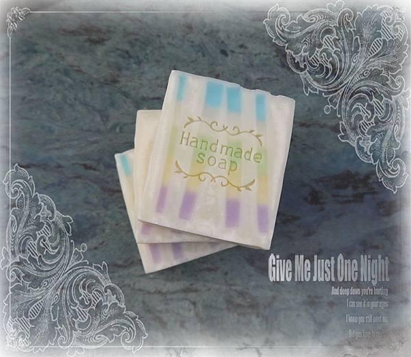 NO61:迷迭香橄欖潔膚皂.jpg