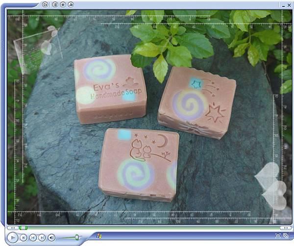 NO62:茜草捲捲皂中皂1.jpg