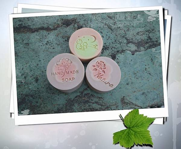 NO64:管模皂中皂PART1.jpg