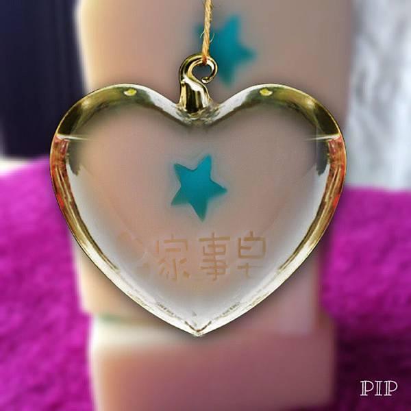 NO107橘油家事皂2.jpg