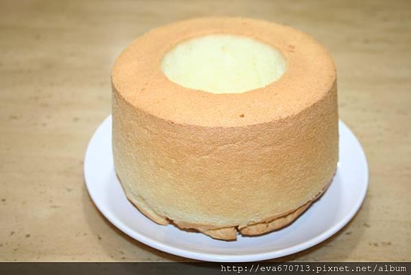 古早味牛奶蛋糕.JPG