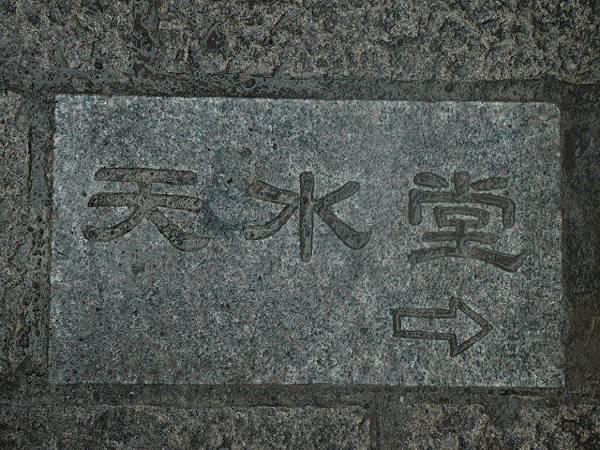DSC_6388.JPG