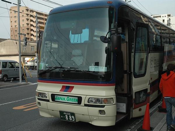 DSC_4193-2.jpg