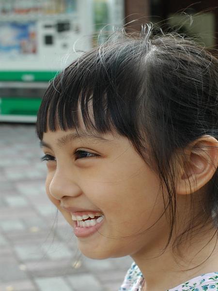 DSC_5143-1.jpg