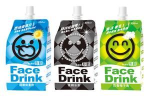 Face Drink.jpg