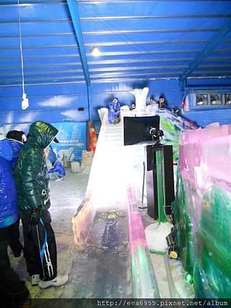 2011冰雕展 (7).JPG