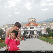 九族文化村 (70).jpg
